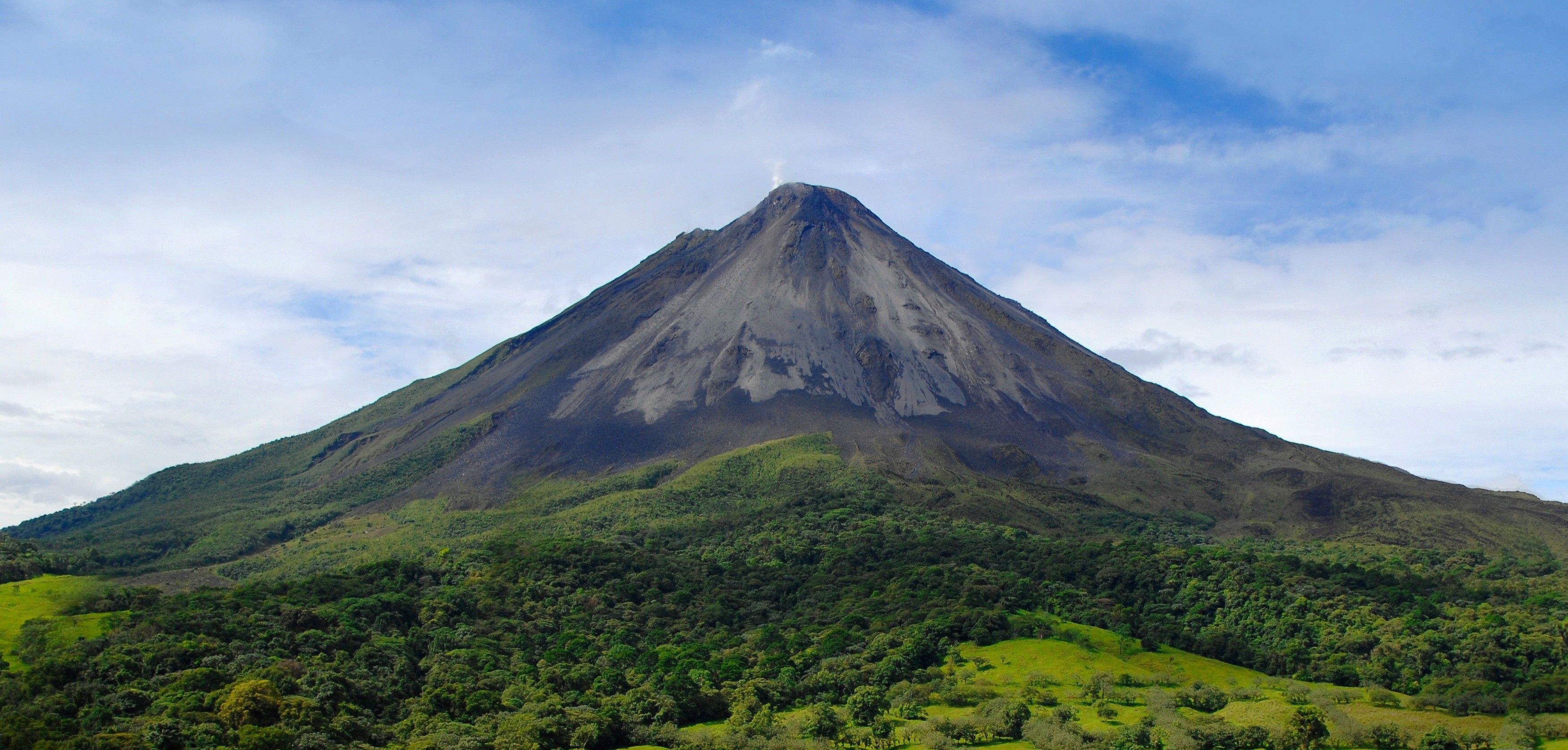 arenal_volcano_03