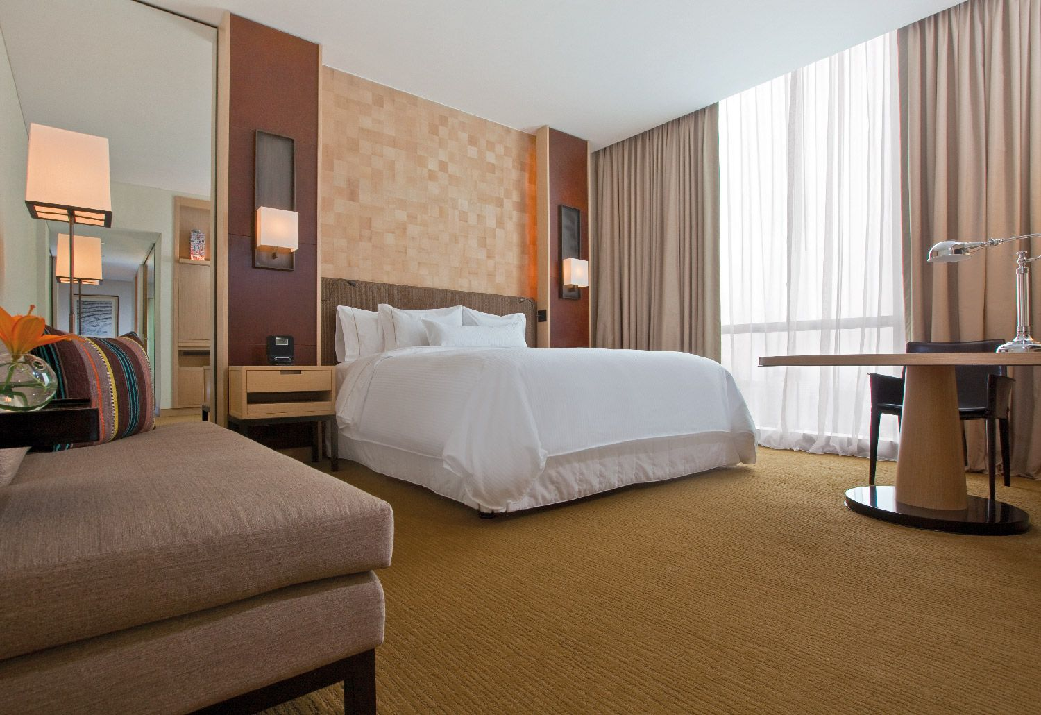 THE-WESTIN-LIMA-HOTEL-COVENTION-CENTER